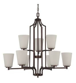 Brighton-Nine-Light-2-Tier-Chandelier_Tl-Custom-Lighting_Treniq_0
