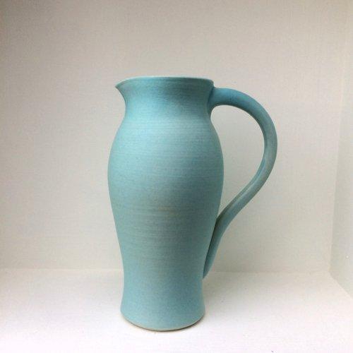 lucy burley ceramics treniq 1 1514555314666