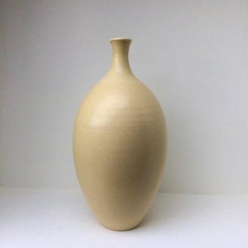 lucy burley ceramics treniq 1 1514555959506