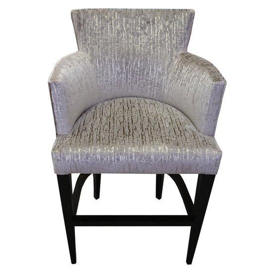 Paolo alto bar stool simon golz treniq 1 1514979602898