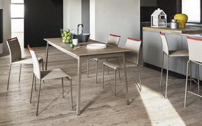 Dot-Dining-Table-By-Calligaris-By-Fci_Fci-London_Treniq_18
