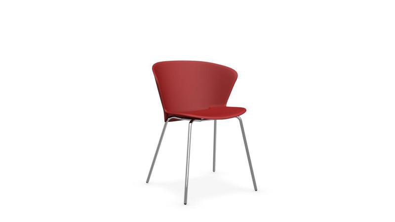 Bahia dining chair by calligaris by fci fci london treniq 1 1514988846270
