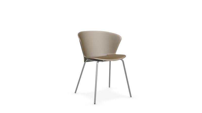 Bahia dining chair by calligaris by fci fci london treniq 1 1514988850147