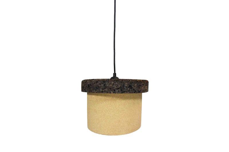 Pendant lights clever 3d studio treniq 1 1515163569371