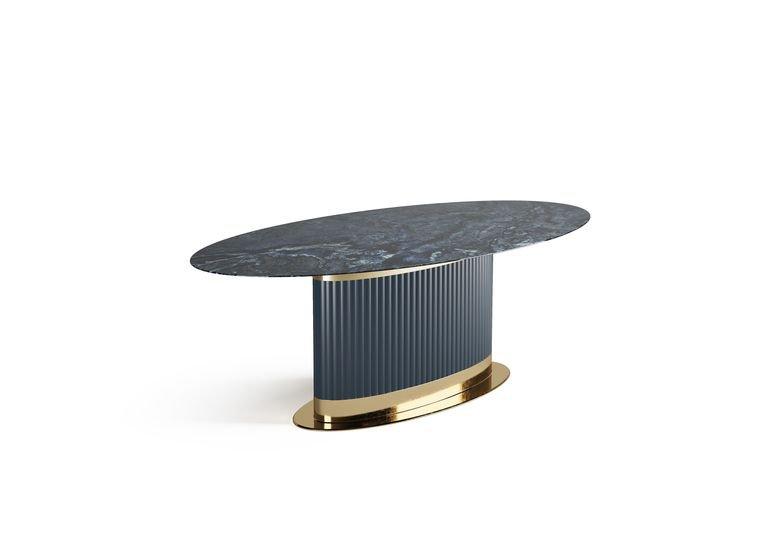 Gentleman collection dining table  aparattus treniq 1 1515408165391