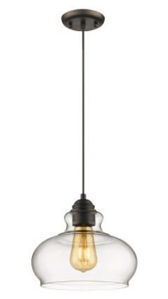 Citrine pendant tl custom lighting treniq 1 1515536109575