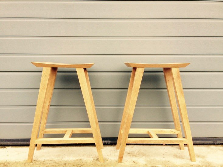 The kyoto stool goat lab furniture treniq 1 1515593929262