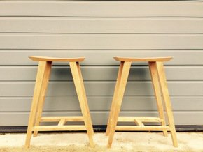 The-Kyoto-Stool_Goat-Lab-Furniture_Treniq_0