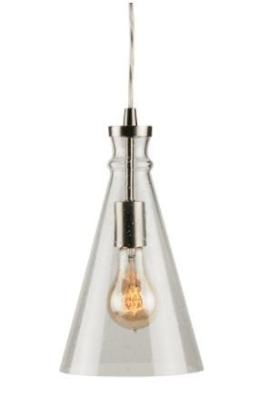 Mira pendant tl custom lighting treniq 1 1515606671111