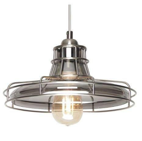 Ibis pendant tl custom lighting treniq 1 1515608724850