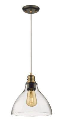 Clara pendant tl custom lighting treniq 1 1515608874991