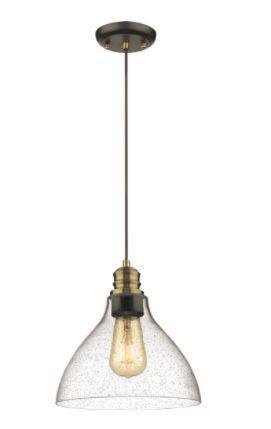 Clara 2 pendant tl custom lighting treniq 1 1515610013766
