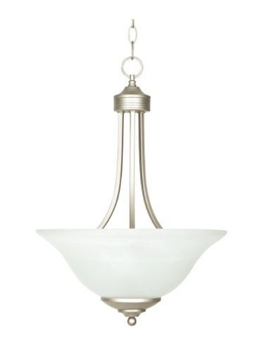 Bwl pendant tl custom lighting treniq 1 1515610192518