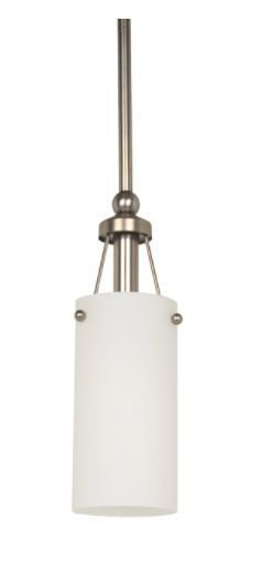 Stem pendant tl custom lighting treniq 1 1515610614615