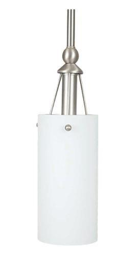 Stem opal pendant tl custom lighting treniq 1 1515610941265