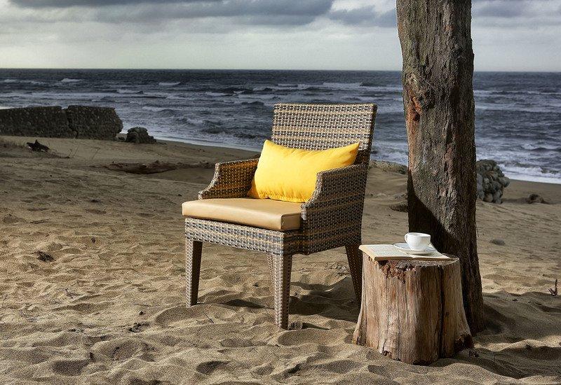 Prague armchair ll seven oceans designs treniq 4