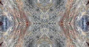 Sarrancolin-Versailles-Slab_Karine-Mas_Treniq_0
