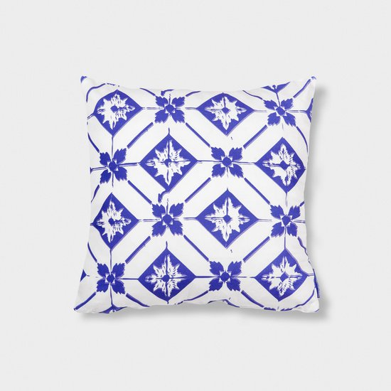 Tiles cushion i  inspira%c3%a7%c3%b5es portuguesas treniq 1 1515682264857
