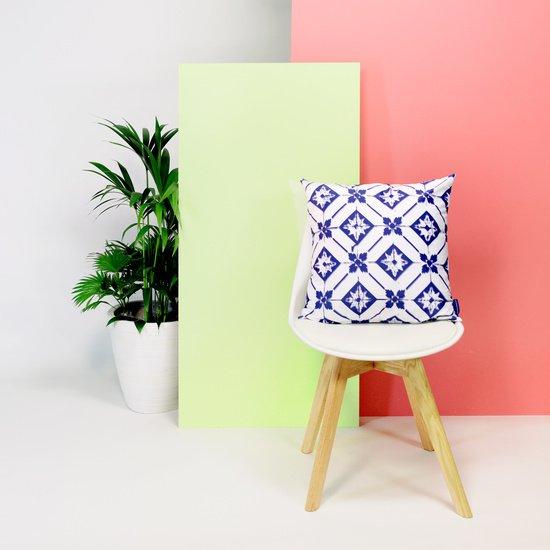 Tiles cushion i  inspira%c3%a7%c3%b5es portuguesas treniq 1 1515682269788