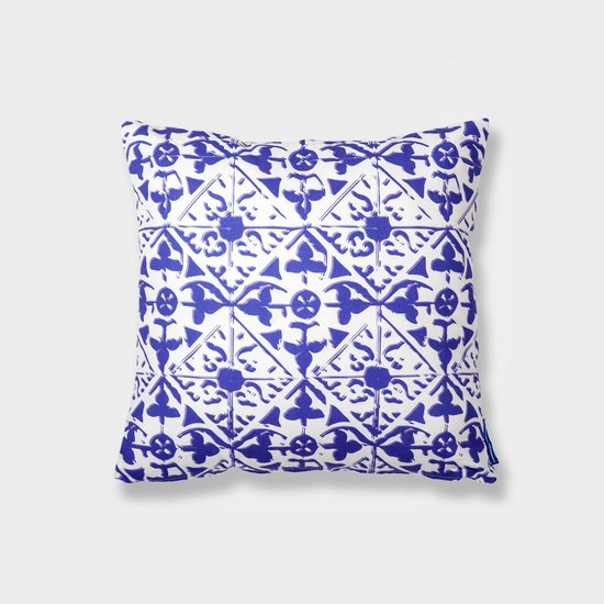 Tiles cushion iv inspira%c3%a7%c3%b5es portuguesas treniq 1 1515683979493