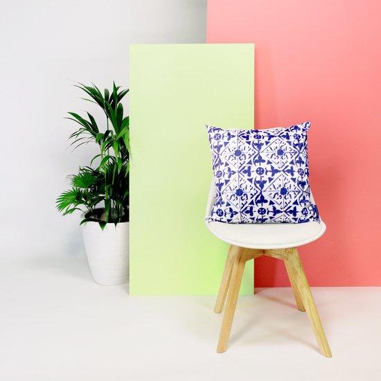 Tiles cushion iv inspira%c3%a7%c3%b5es portuguesas treniq 1 1515683984141