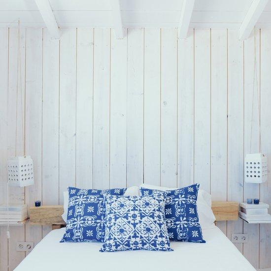 Tiles cushion iv inspira%c3%a7%c3%b5es portuguesas treniq 1 1515683984140