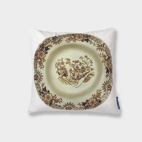 Plates-Cushion-I_Inspirações-Portuguesas_Treniq_0