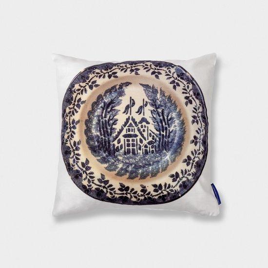 Plates cushion ii inspira%c3%a7%c3%b5es portuguesas treniq 1 1515684611965