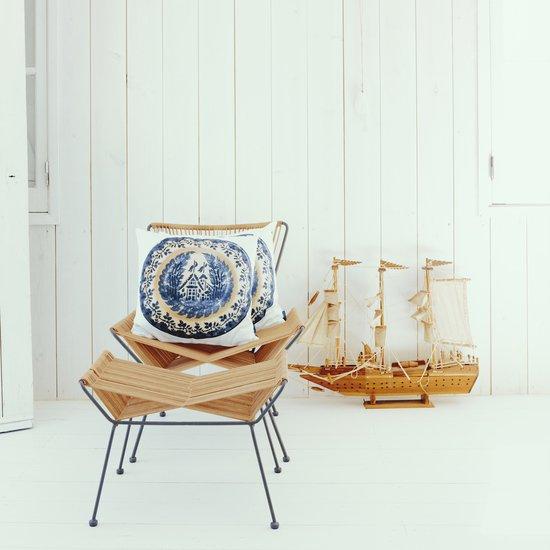 Plates cushion ii inspira%c3%a7%c3%b5es portuguesas treniq 1 1515684615485