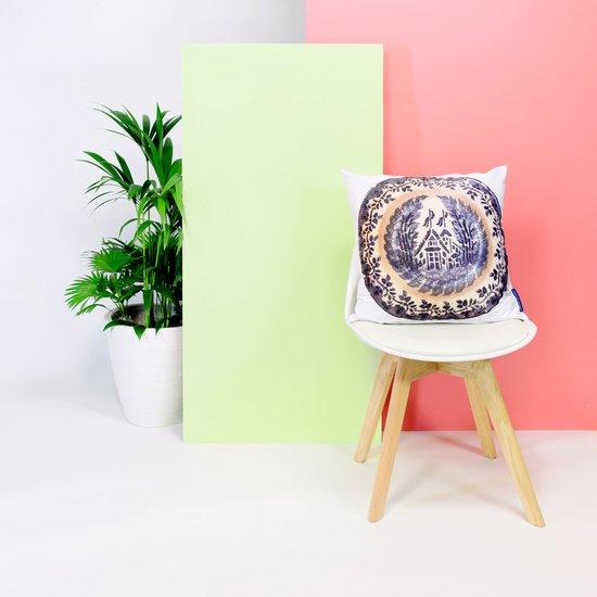 Plates cushion ii inspira%c3%a7%c3%b5es portuguesas treniq 1 1515684615486