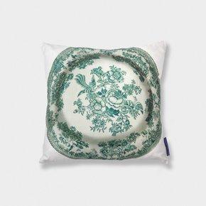 Plates-Cushion-Iii_Inspirações-Portuguesas_Treniq_0