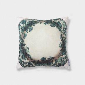 Plates-Cushion-Iv_Inspirações-Portuguesas_Treniq_0