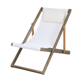 Breeze-Beach-Folding-Chair_7-Oceans-Designs_Treniq_0