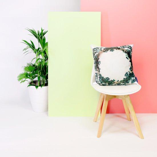 Plates cushion iv inspira%c3%a7%c3%b5es portuguesas treniq 1 1515684831444