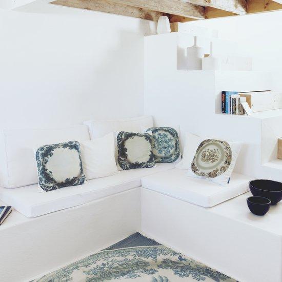 Plates cushion iv inspira%c3%a7%c3%b5es portuguesas treniq 1 1515684831446