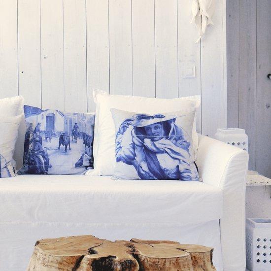 Roots cushion inspira%c3%a7%c3%b5es portuguesas treniq 1 1515685221965