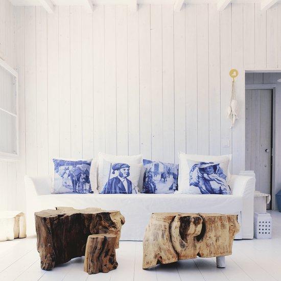 Roots cushion iii inspira%c3%a7%c3%b5es portuguesas treniq 1 1515685447006