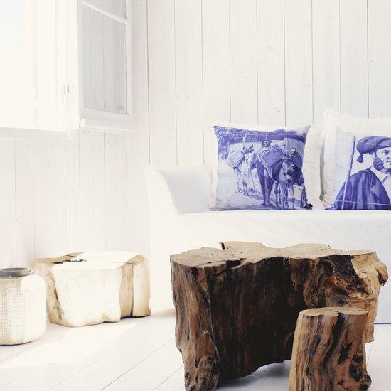 Roots cushion iv inspira%c3%a7%c3%b5es portuguesas treniq 1 1515685626429