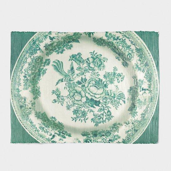 Plates rug inspira%c3%a7%c3%b5es portuguesas treniq 1 1515685935286