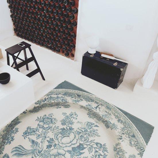 Plates rug inspira%c3%a7%c3%b5es portuguesas treniq 1 1515685940575