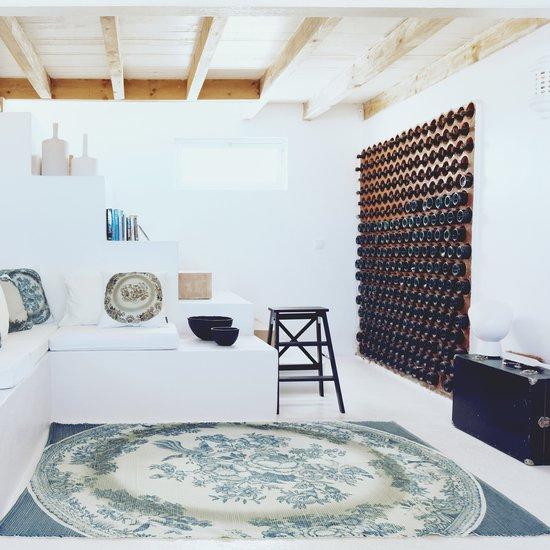 Plates rug inspira%c3%a7%c3%b5es portuguesas treniq 1 1515685940576