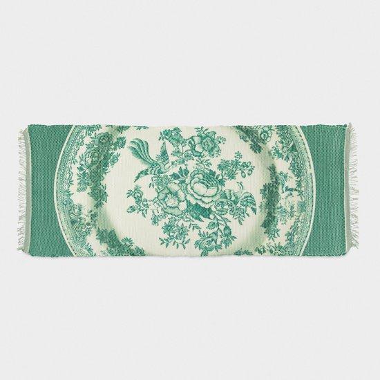 Plates rug ii inspira%c3%a7%c3%b5es portuguesas treniq 1 1515687669624