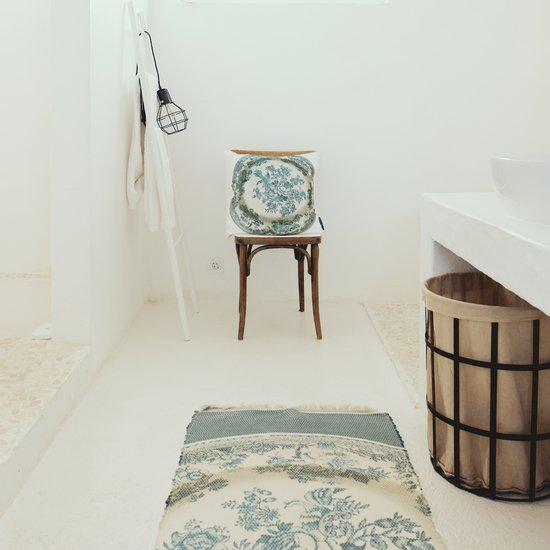 Plates rug ii inspira%c3%a7%c3%b5es portuguesas treniq 1 1515687674139