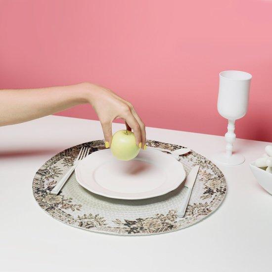 Plates placemat inspira%c3%a7%c3%b5es portuguesas treniq 1 1515688275304