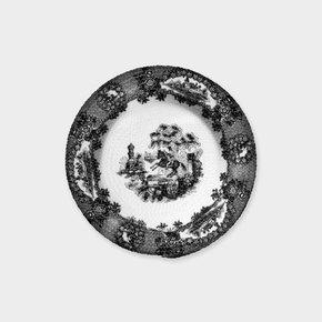 Plates-Placemat-Iv_Inspirações-Portuguesas_Treniq_0