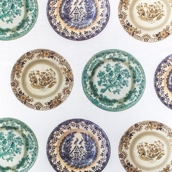 Plates fabric  inspira%c3%a7%c3%b5es portuguesas treniq 1 1515688906232