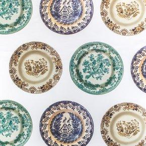 Plates-Fabric-_Inspirações-Portuguesas_Treniq_0
