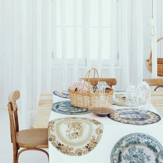 Plates fabric  inspira%c3%a7%c3%b5es portuguesas treniq 1 1515688911914