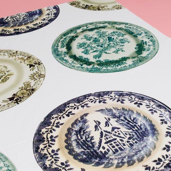 Plates fabric  inspira%c3%a7%c3%b5es portuguesas treniq 1 1515688911915