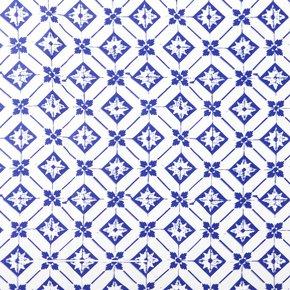 Tiles-Fabric_Inspirações-Portuguesas_Treniq_0